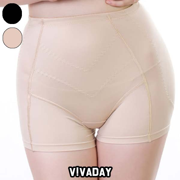[DS] VIDS-SS528 거들속옷