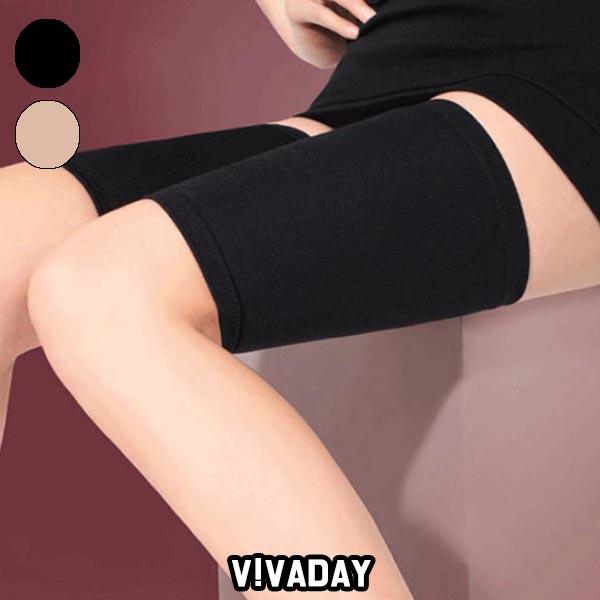 [DS] VIDS-SS546 라인 허벅지밴드